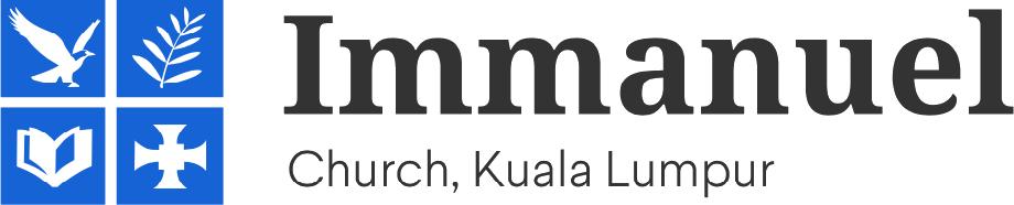 IMMANUEL CHURCH KUALA LUMPUR